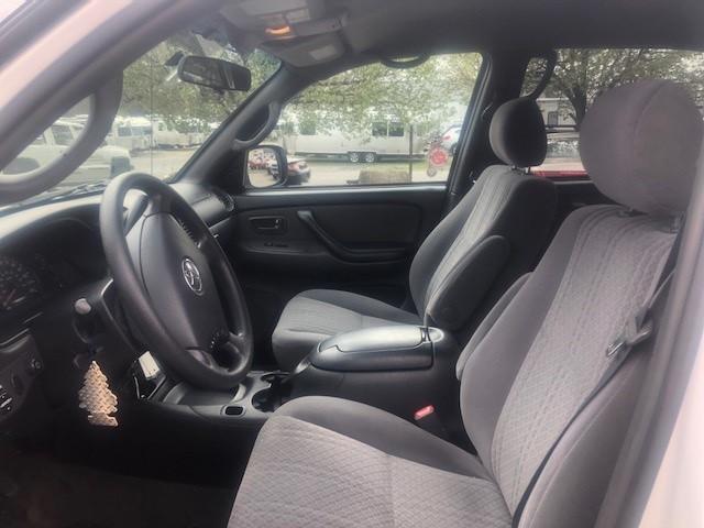 Toyota Tundra 2006 price $9,488