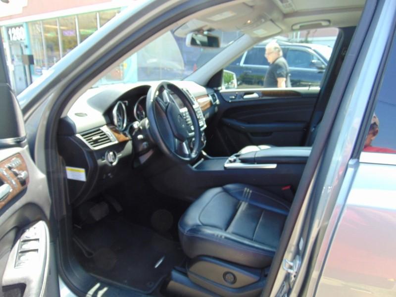 Mercedes-Benz M-Class 2014 price $23,988