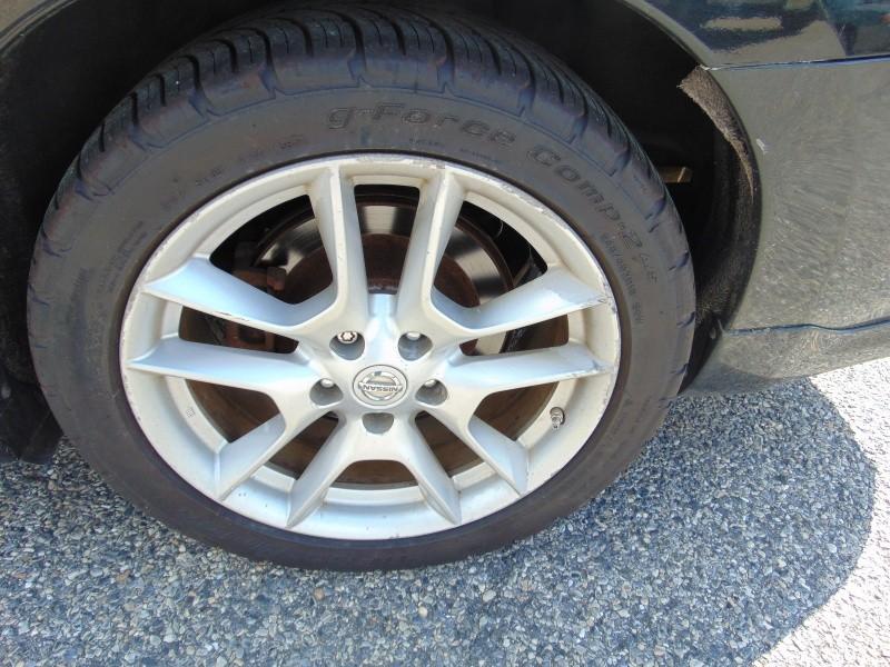 Nissan Maxima 2011 price $6,995 Cash