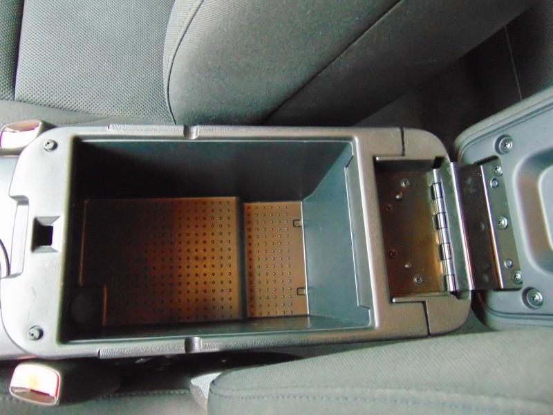 Pontiac G6 2008 price $5,588 Cash