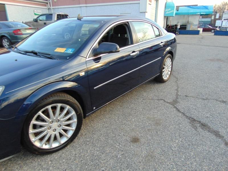 Saturn Aura 2008 price $6,388