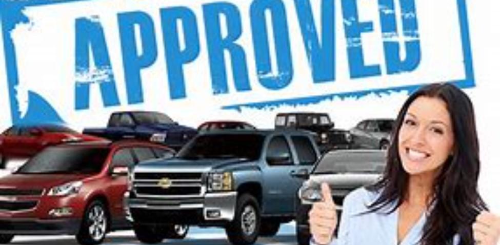 Ocean Avenue Auto Sales