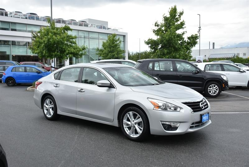 Nissan Altima 2013 price $11,799