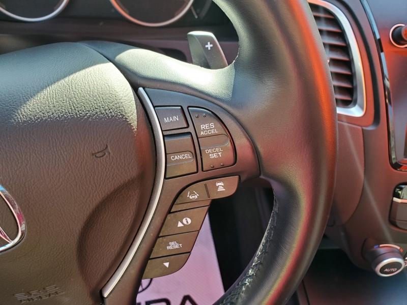 Acura RDX 2017 price $29,996