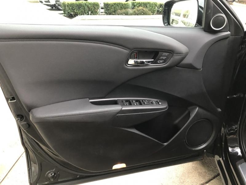 Acura RDX 2017 price $28,522