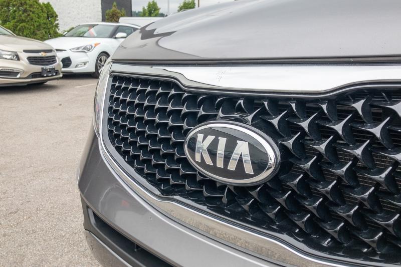 Kia Sportage 2014 price $10,888