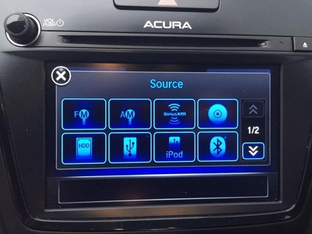Acura RDX 2017 price $29,892