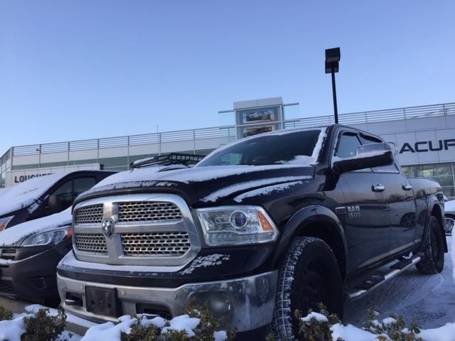 RAM 1500 2015 price $29,863