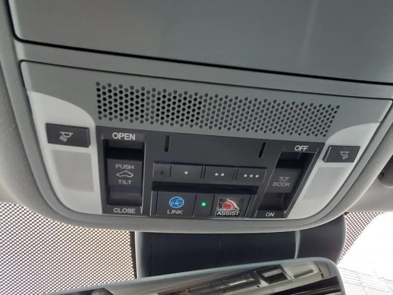 Acura TLX 2017 price $25,863