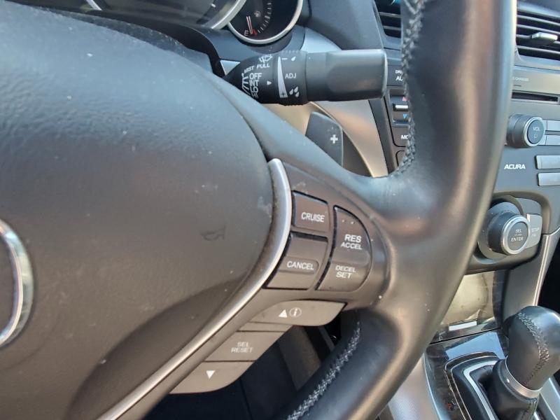 Acura TL 2010 price $10,853