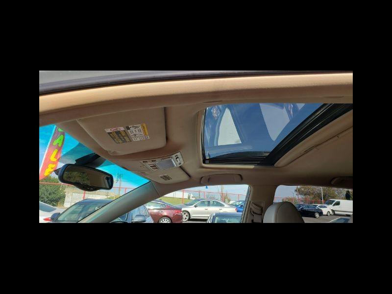 Lexus RX 330 2005 price $10,995