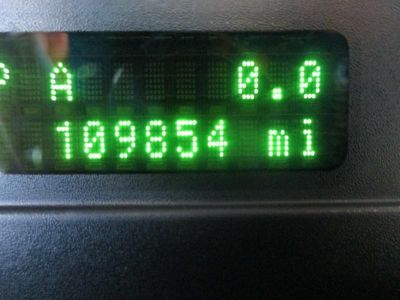Mercury Milan 2008 price $3,750