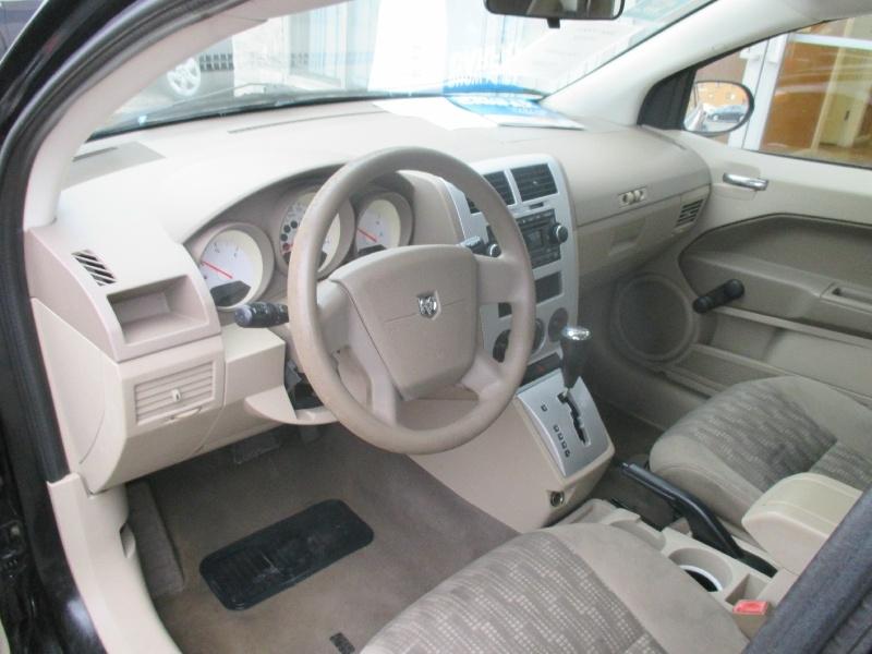 Dodge Caliber 2008 price $2,995