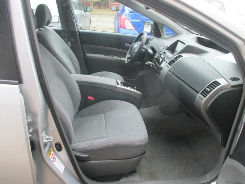 Toyota Prius 2008 price $4,750