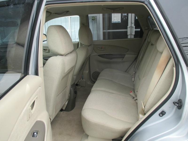 Hyundai Tucson 2007 price $3,495