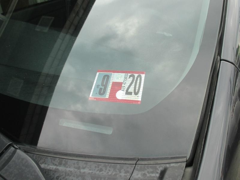 Toyota Prius 2010 price $4,495