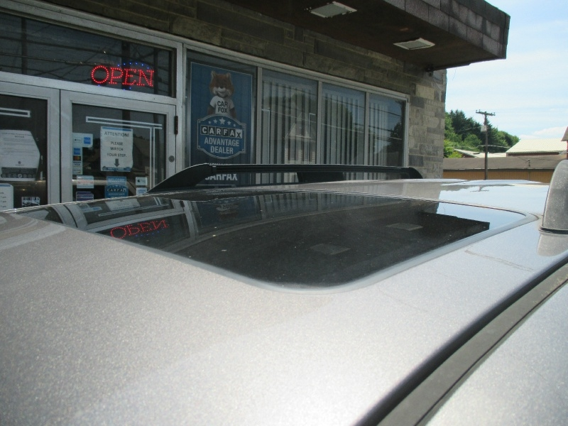 Ford Escape 2010 price $5,495