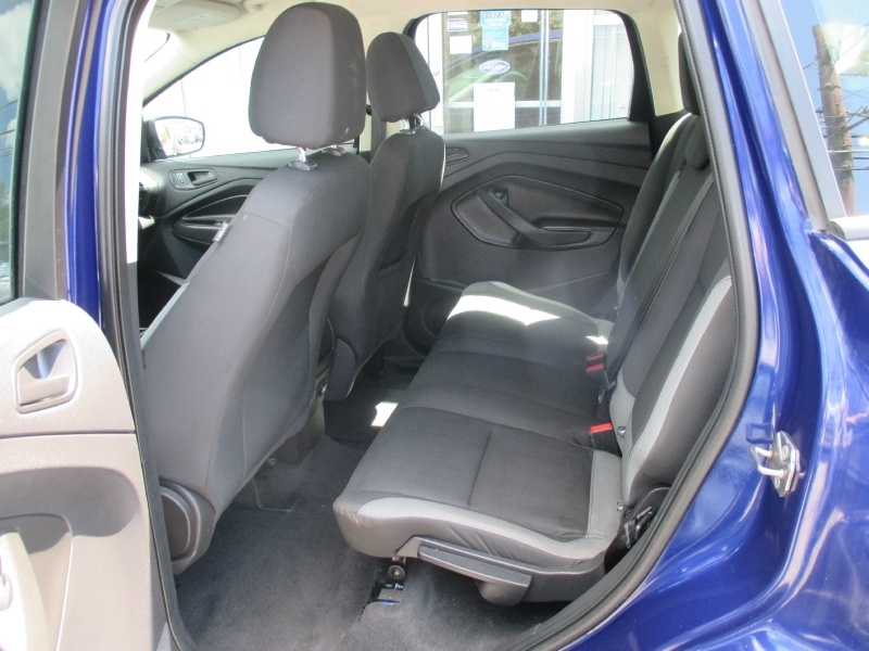 Ford Escape 2013 price $7,495
