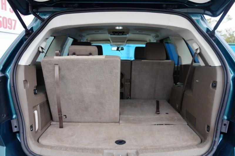 Dodge Journey 2009 price $4,900