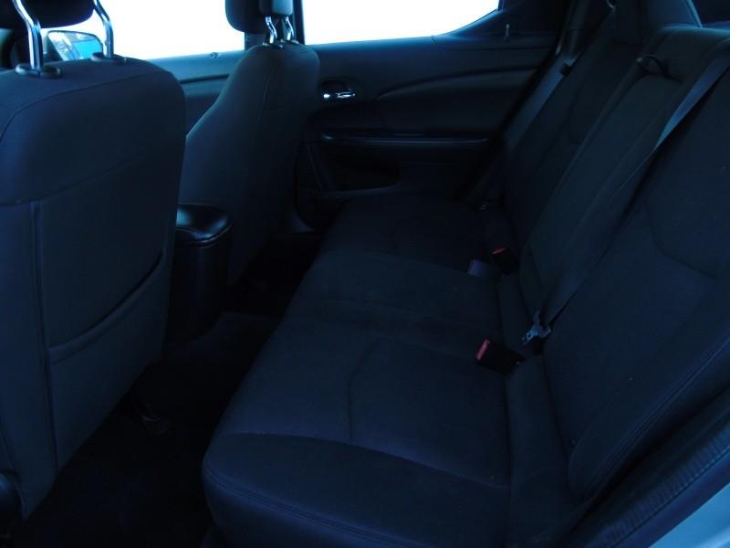 Dodge Avenger 2014 price $4,900