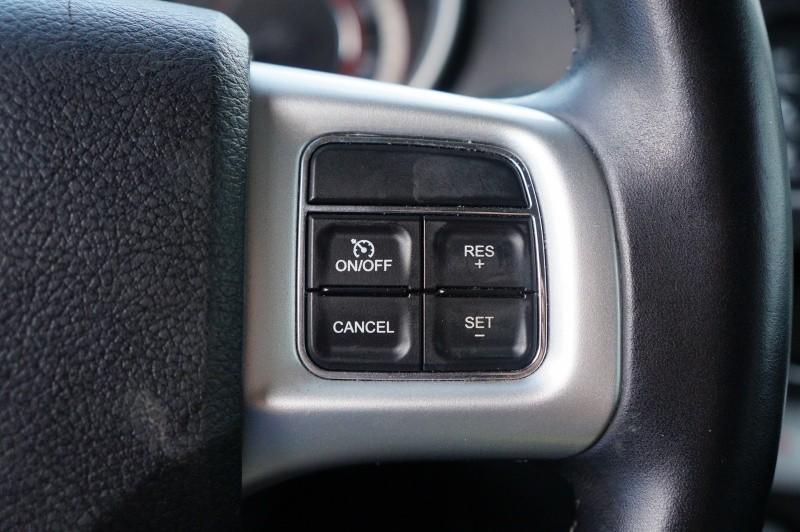 Dodge Journey 2016 price $14,900