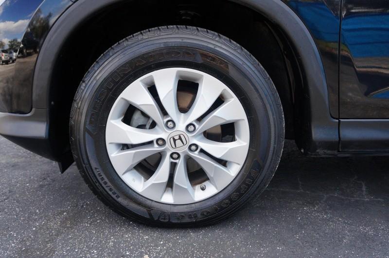 Honda CR-V 2012 price 54K MILES LOW MILES LOOK