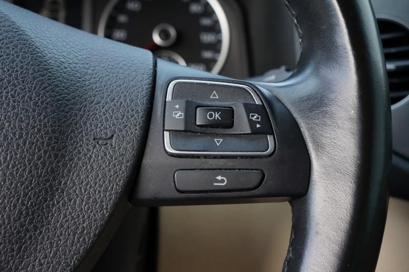 Volkswagen Tiguan 2012 price $9,900 Cash