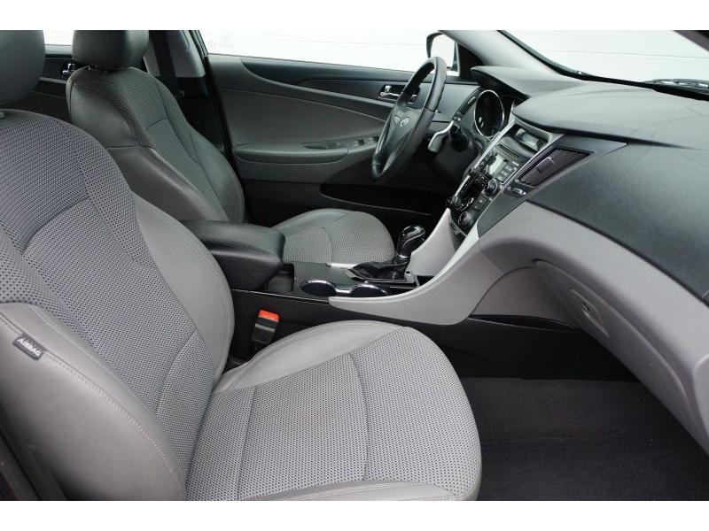 Hyundai Sonata 2011 price $6,900
