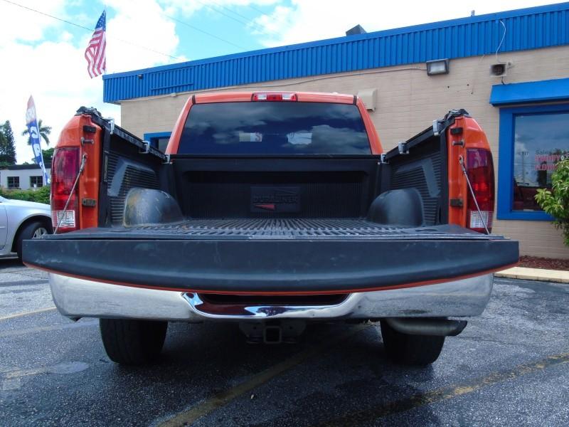 RAM 1500 2011 price Call for Price