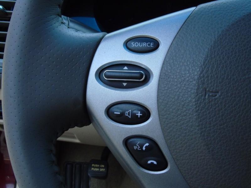 Nissan Altima 2012 price $6,900