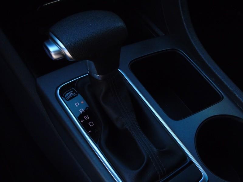 Kia Optima 2016 price $11,900