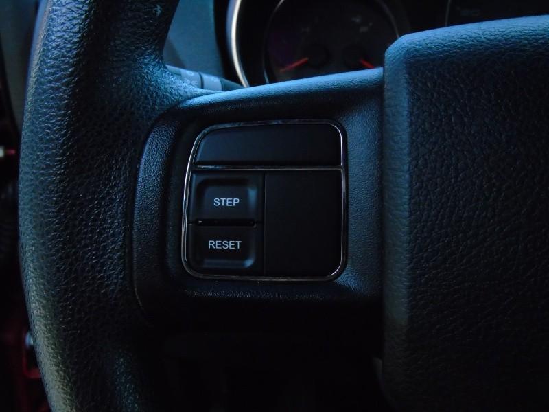 Dodge Avenger 2013 price $8,799