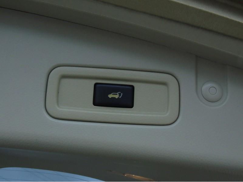 Nissan Murano 2012 price $11,900