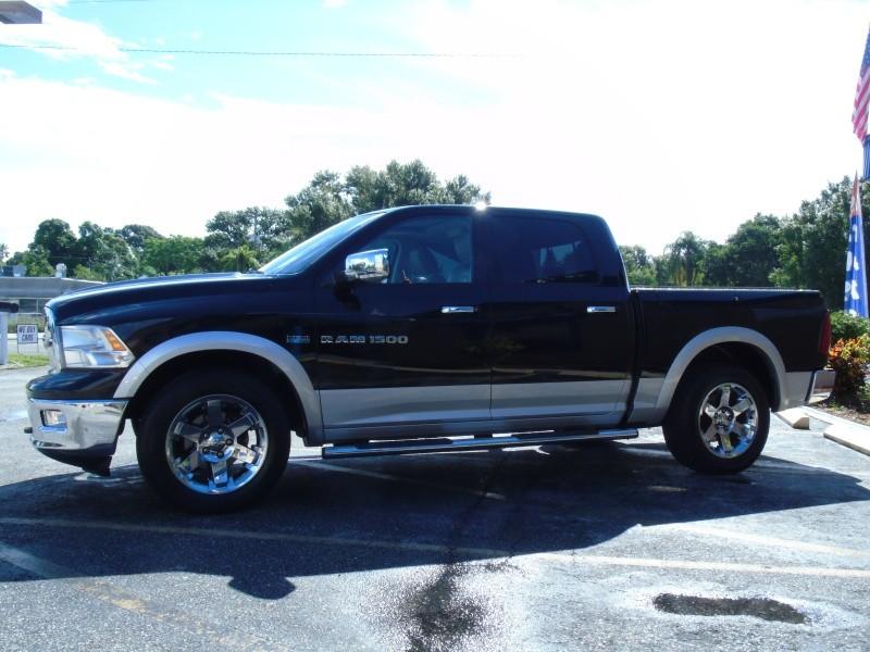 RAM 1500 2012 price $17,900