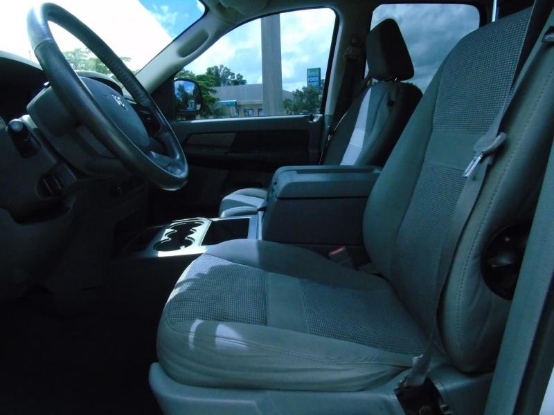 Dodge Ram 1500 2008 price $12,900