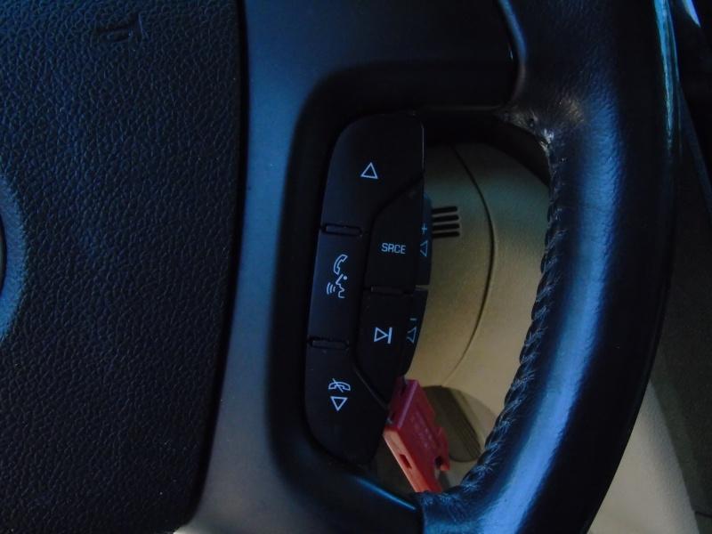 GMC Acadia 2012 price $9,900