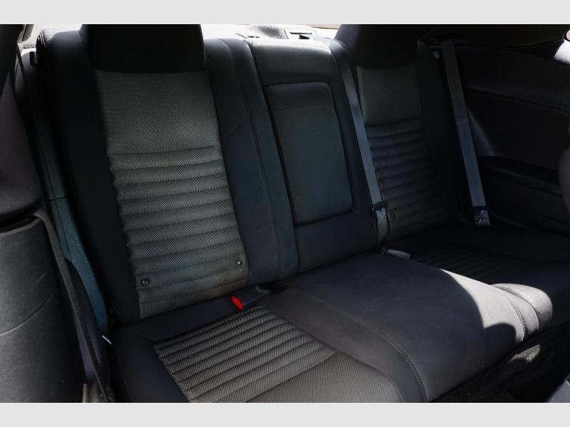 Dodge Challenger 2013 price $11,900