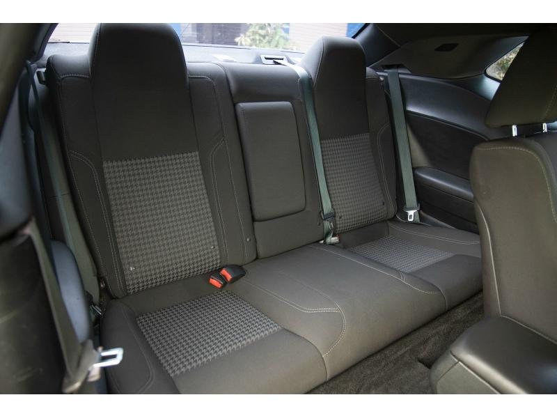 Dodge Challenger 2017 price $19,900