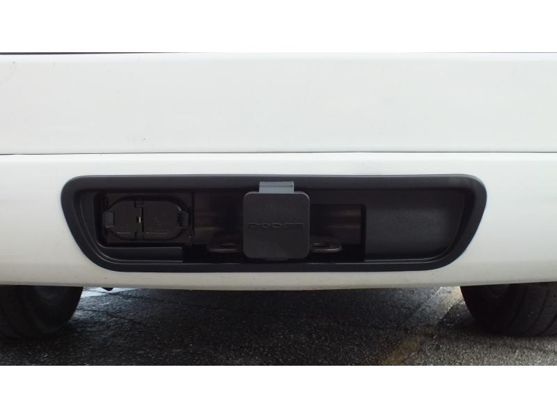 Dodge Durango 2013 price Call for Price