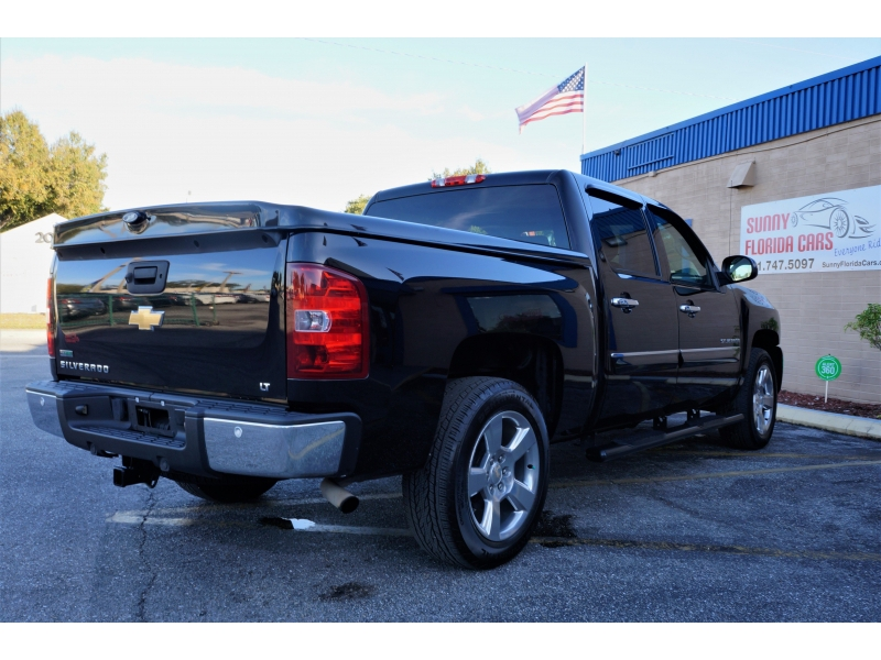 Chevrolet Silverado 1500 2011 price call for pricing