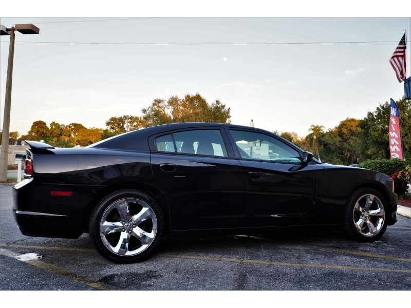 Dodge Charger 2013 price Call for Price