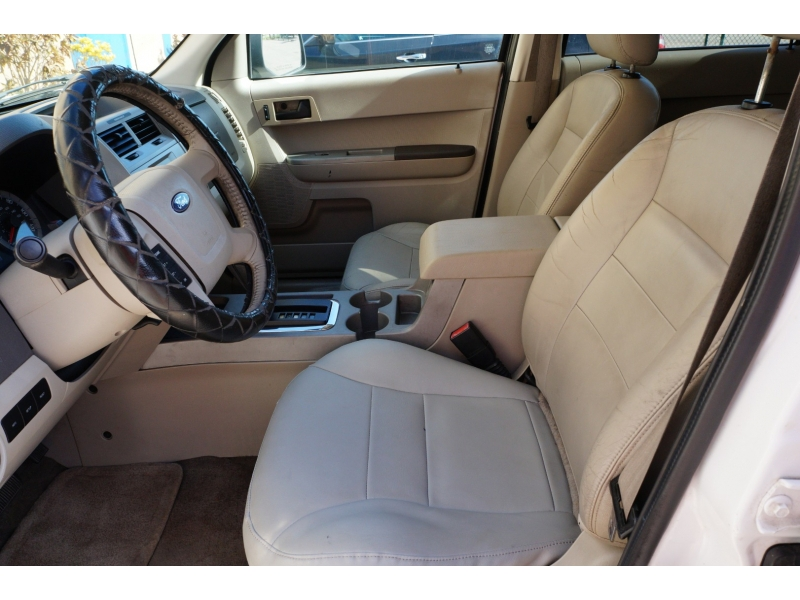 Ford Escape 2008 price $5,900