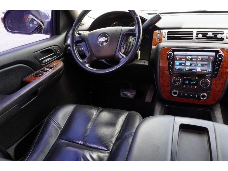 Chevrolet Silverado 1500 2007 price $15,900