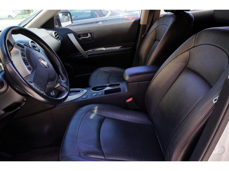 Nissan Rogue 2013 price $10,900