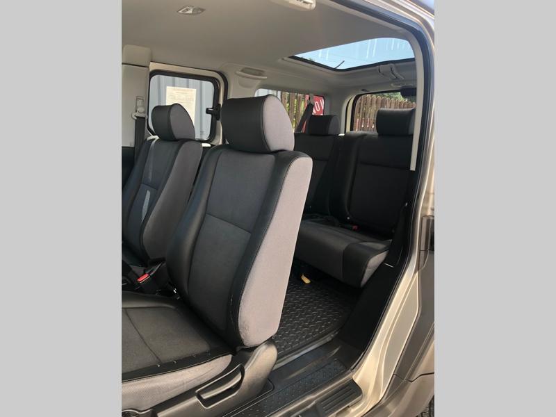 Honda Element 2003 price $8,950