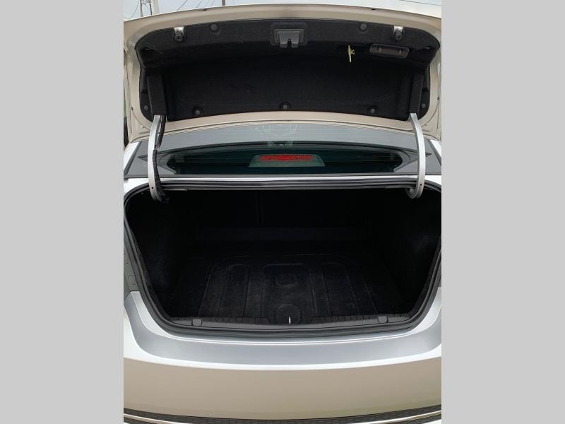 Chevrolet Cruze 2014 price $9,950