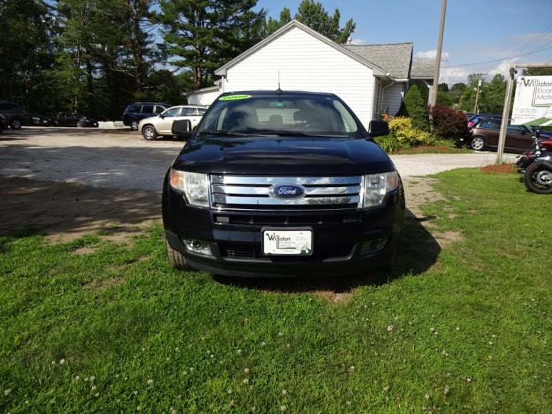 Ford Edge 2009 price $5,995