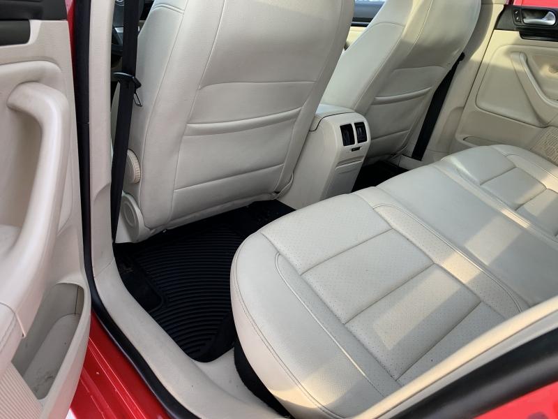 Volkswagen Jetta SportWagen 2013 price $9,895