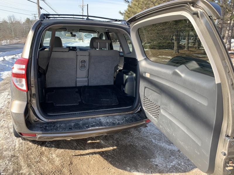 Toyota RAV4 2010 price $6,995