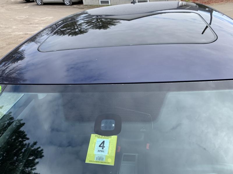 Volkswagen Passat 2012 price $10,985
